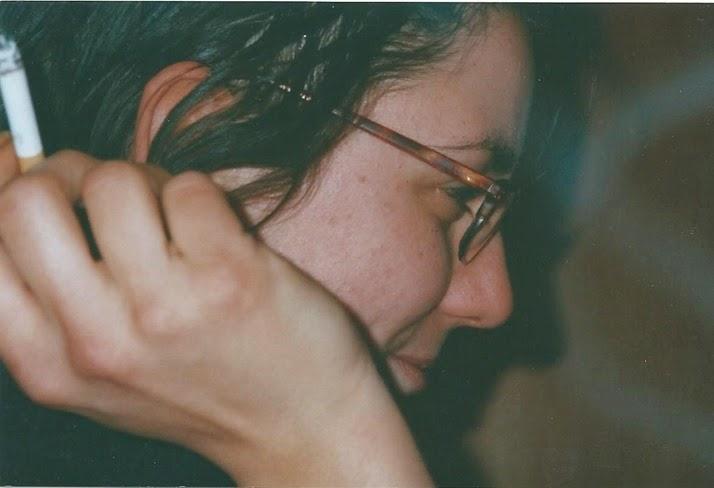 2001 2 25 feb 4