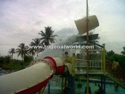 Banjar Water Park (6)