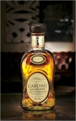 cardhu_gold_reserve_71