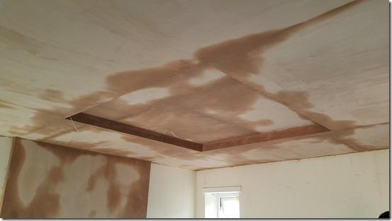 ceiling10