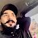 Shayan A. avatar