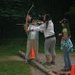 camp discovery 2012 662.JPG