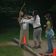 camp discovery 2012 662.JPG