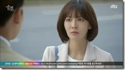 [Falling.In.Love.With.Soon.Jung.E14.mkv_20150519_001939.394_thumb%255B2%255D.jpg]