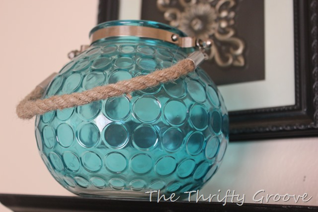 color themes in our lives @ thethriftygroove.com