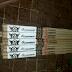 Jual Stick Drum | Jual Stick Drum Murah | 089507265766
