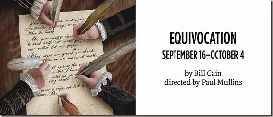 04. Equivocation