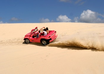 litoral-norte-buggy-09