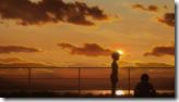 Subete ga F ni Naru - 09 [720p].mkv_snapshot_14.02_[2015.12.07_23.17.21]