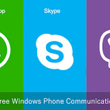 best-three-windows-phone-communication-apps.jpg