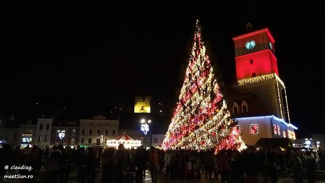 Brasov-decembrie-89.jpg