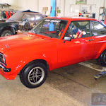 Ford Escort Mk2 RS2000 RED 70.jpg
