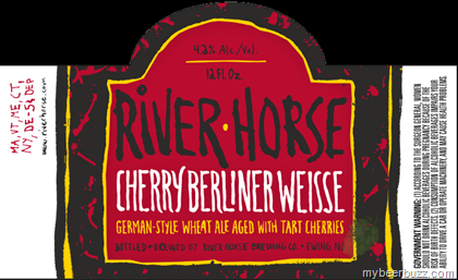 Riverhorse Graphic Designer