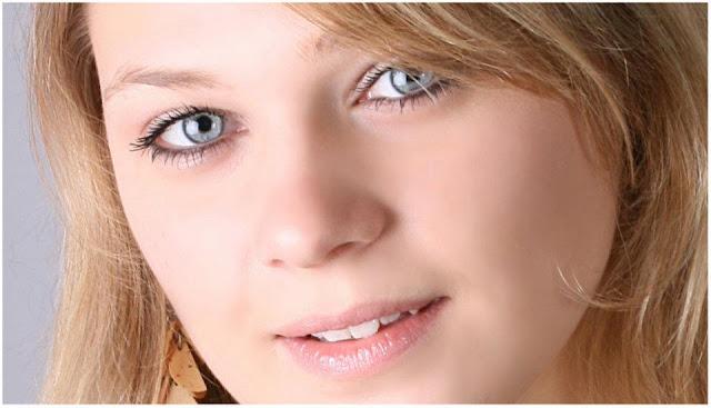 394113_10151115545370215_828975214_22494869_1272978177_n.jpg