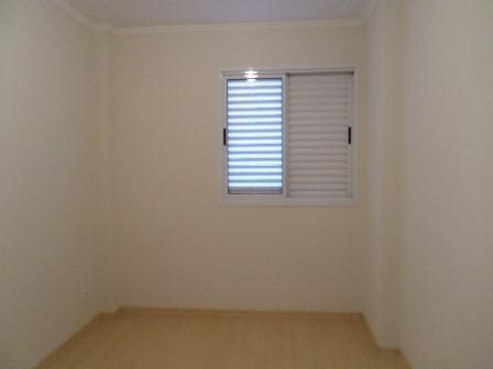Apartamento com 3 Quartos, Santa Terezinha, Sorocaba