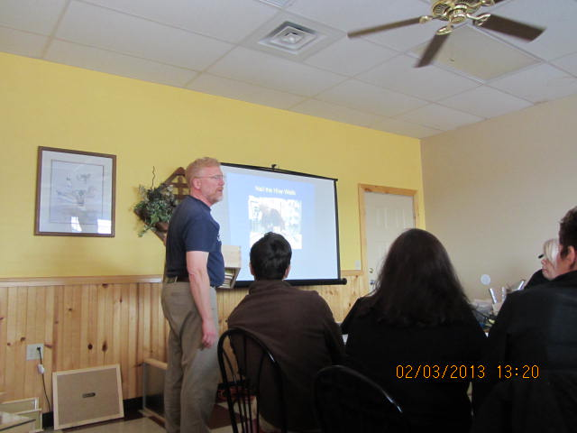 Kevin R Oldenburg at beekeeping class 2013.JPG