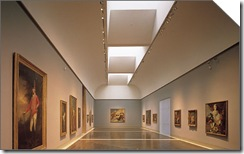 museum-fa_header1