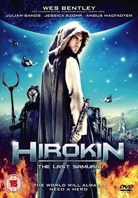 Cuộc Nổi Dậy Đầu Tiên - Hirokin