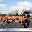 bodytechbta2015-0006.jpg
