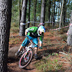 CT Gallego Enduro 2015 (32).jpg