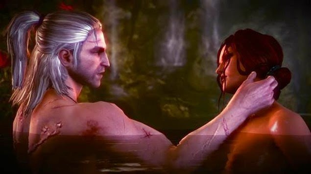 witcher 3 romance guide 3 01
