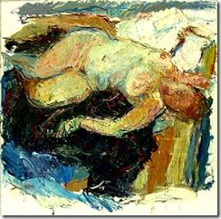 eliahu-gat-desnudo-museos-y-pinturas-juan-carlos-boveri