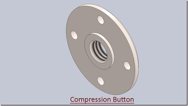 Compression Button_1