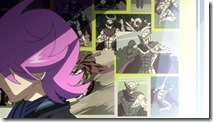 Concrete Revolutio - 08 -14