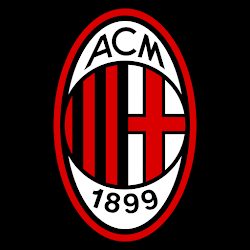A.C. Milan