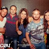 2015-07-18-carnaval-estiu-moscou-66.jpg