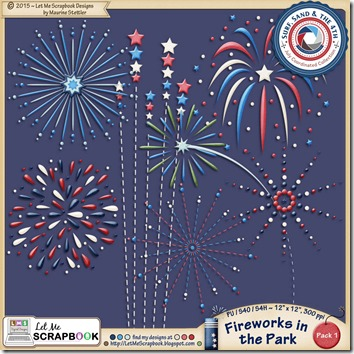 LMS_FireworksInThePark-1_Elements2
