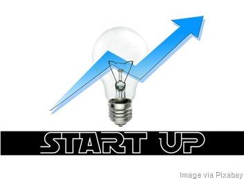 entrepreneur-lifestyle