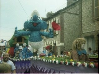 1983.07.31-042.09 Schtroumpf