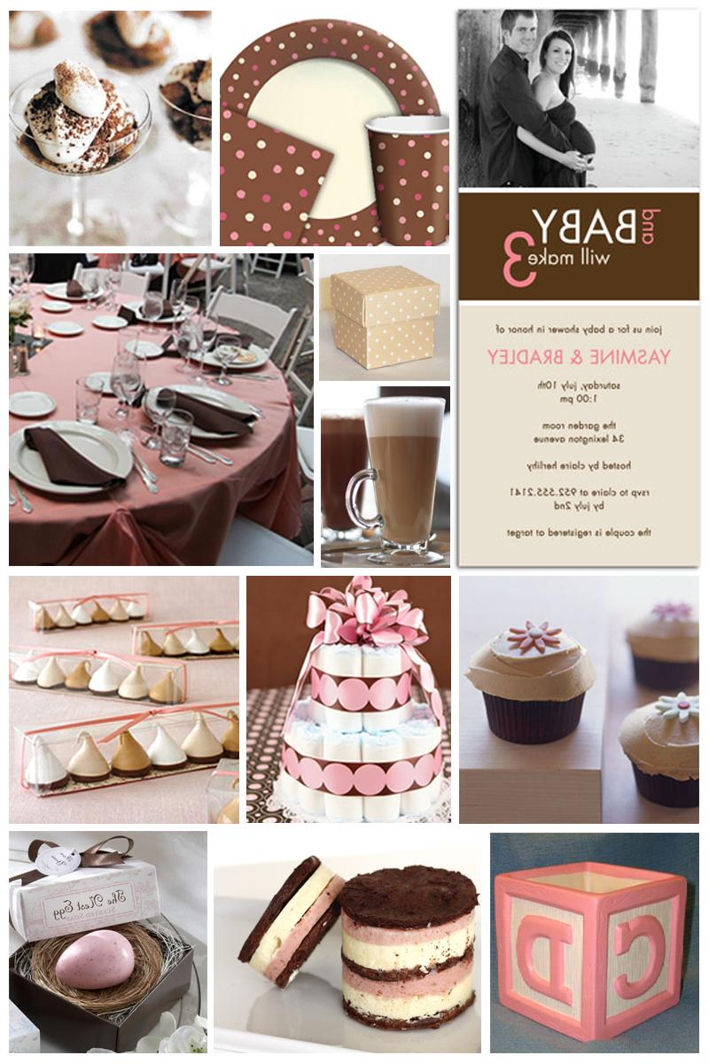Cees Blog Hot Pink Wedding Flowers