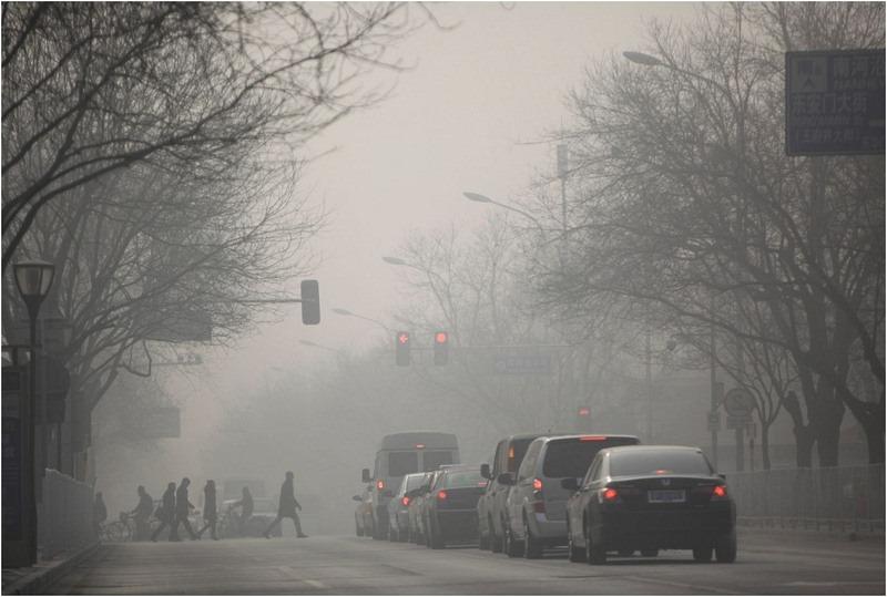 china-smog-7