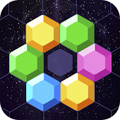 Block Hexa APK for Bluestacks