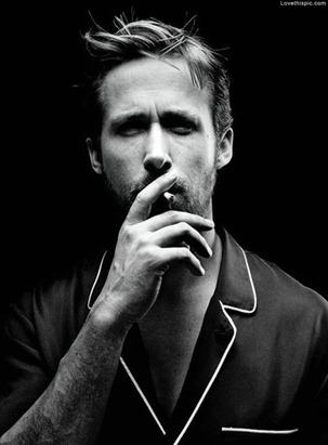 27842-Ryan-Gosling