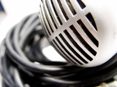 HarpMic.jpg
