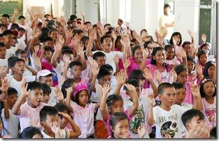 Batanes-Philippines-jotan23-pink women on fire (2)