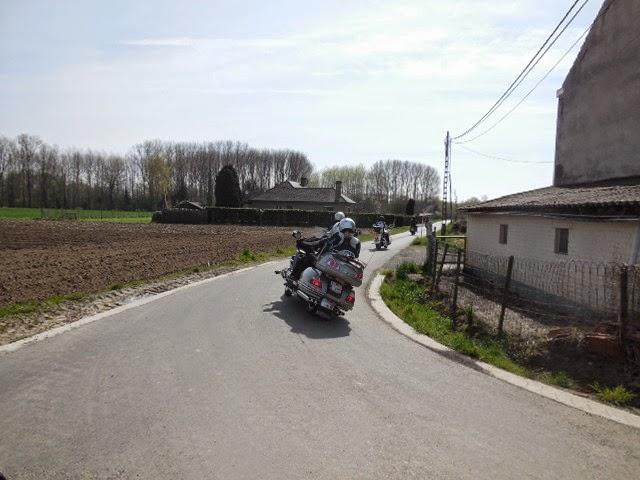 DSCN2280.JPG