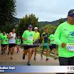 maratonandina2015-075.jpg