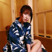 [DGC] 2007.05 - No.431 - Momoko Tani (谷桃子) 019.jpg
