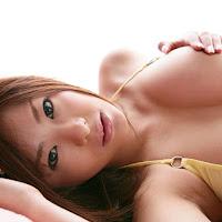 [DGC] 2007.10 - No.493 - Minori Hatsune (初音みのり) 071.jpg