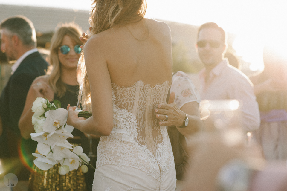 Kristina and Clayton wedding Grand Cafe & Beach Cape Town South Africa shot by dna photographers 173.jpg