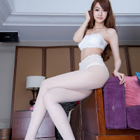 [Beautyleg]2014-04-11 No.960 Kaylar 0035.jpg
