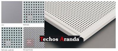Techos aluminio Antigua.jpg