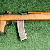 PLAINFIELD M-1 CARBINE 599.95$$