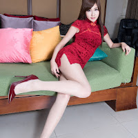 [Beautyleg]2014-12-01 No.1059 Chu 0004.jpg