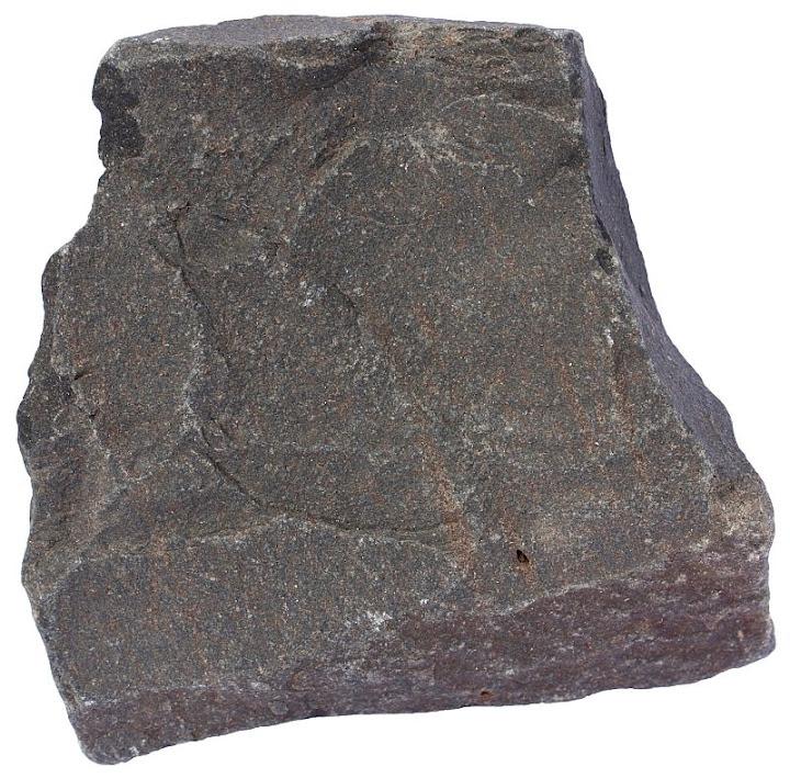 What Are Basalt Stones : Basalt igneous rocks