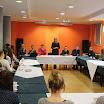 12Noworoczne spotkanie samorządu szkolnego.JPG